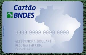 cartaobndes